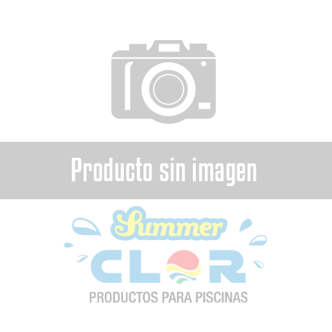 SummerClor | Logo de: MAKINTHAL